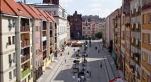 Modernizacja płyty Rynku w Legnicy_2