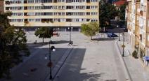 Modernizacja płyty Rynku w Legnicy_3