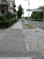 Przebudowa infrastruktury ul. Libana_5