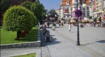 Modernizacja płyty Rynku w Legnicy_4
