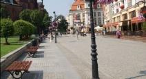 Modernizacja płyty Rynku w Legnicy_5