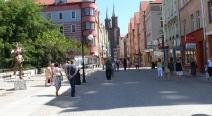 Modernizacja płyty Rynku w Legnicy_9