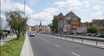 Remont ul. Wrocławskiej w Legnicy_2