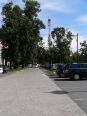 Parkingi w rejonie Zamku Piastowskiego (Legnica)_4